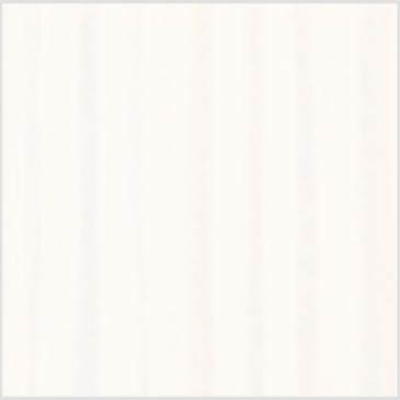 Perkoleum Transparant zijdeglans kleurloos