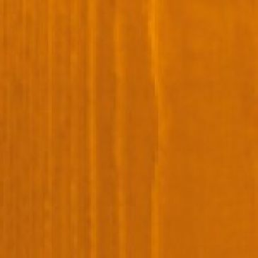 Perkoleum Transparant zijdeglans teak