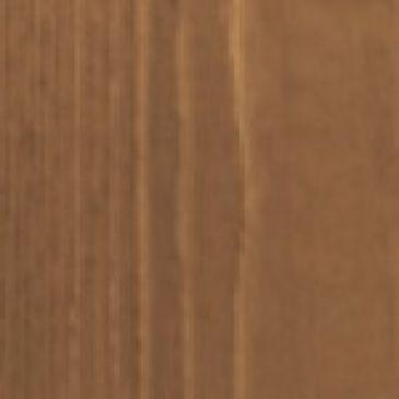 Perkoleum Transparant zijdeglans donker eiken