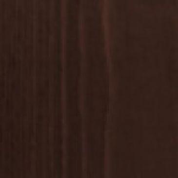 Perkoleum Transparant zijdeglans ebben zwart