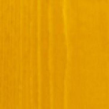 Perkoleum Transparant zijdeglans grenen