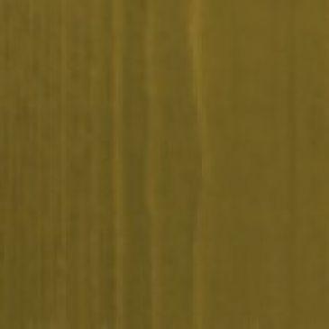Perkoleum Transparant zijdeglans eco groen