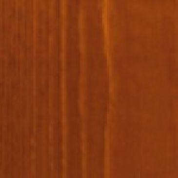 Perkoleum Transparant zijdeglans noten