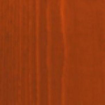 Perkoleum Transparant zijdeglans mahonie
