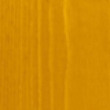 Perkoleum Transparant zijdeglans licht eiken