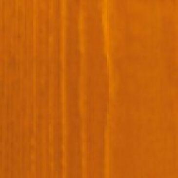 Perkoleum Transparant zijdeglans midden eiken